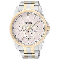 Мужские часы Citizen AG8344-57A