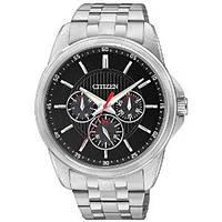 Мужские часы Citizen AG8340-58E