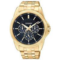 Мужские часы Citizen AG8342-52L