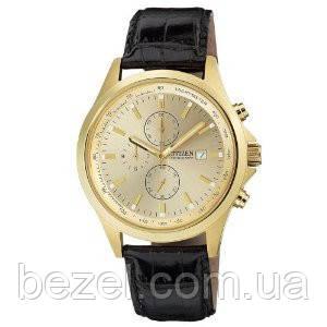 Чоловічі годинники Citizen AN3512-03P
