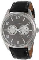 Мужские часы Citizen AO9020-17H Eco-Drive