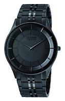 Мужские часы Citizen AR3015-53E Eco-Drive