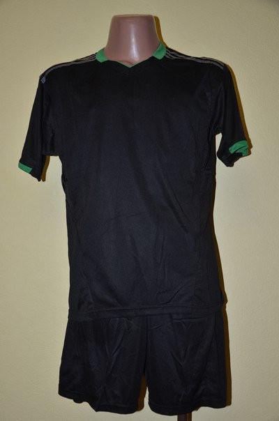 Командная футбольная форма 1038ис