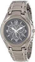 Мужские часы Citizen AT0940-50E Eco-Drive Titanium