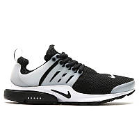 Кроссовки Nike Air Presto 848132-010