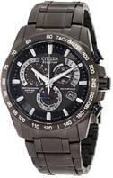 Мужские часы Citizen AT4007-54E Eco-Drive