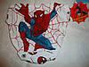 Набор трусов Спайдермен Disney, фото 2