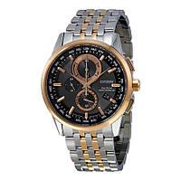Мужские часы Citizen AT8116-57E Eco-Drive