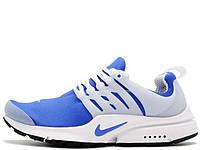 Кроссовки Nike Air Presto 848132-401
