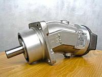 Аксиально-поршневой нерегулируемый гидромотор 310.3.56.01.06, аналог МН 3.56/32.1
