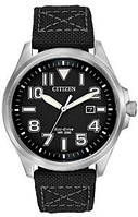 Мужские часы Citizen AW1410-08E Eco-Drive