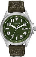 Мужские часы Citizen AW1410-16X Eco-Drive, фото 1