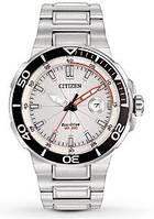 Мужские часы Citizen AW1420-55A Eco-Drive
