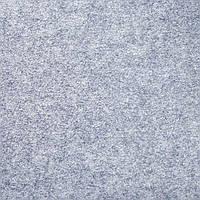 Фетр корейский жесткий 2 мм ПРЕМИУМ, СВЕТЛО-СЕРЫЙ МЕЛАНЖ C-94, 1 х 1.1 м, на метраж, фото 1