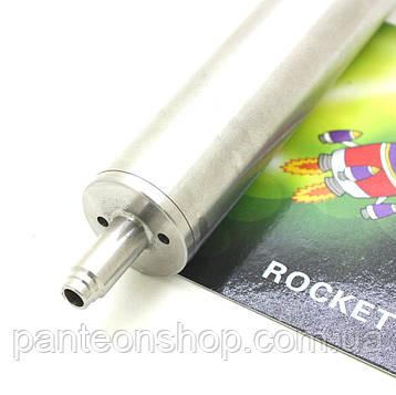 Rocket циліндр та голова циліндра для VSR, фото 2