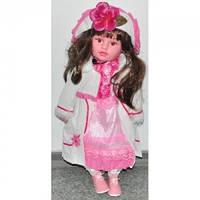 Кукла Красотка 0409