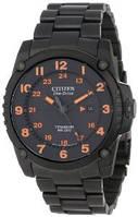 Мужские часы Citizen BJ8075-58F Eco-Drive, фото 1