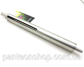 Rocket циліндр та голова циліндра для VSR, фото 3