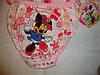 Набор трусов Минни Маус  Disney, фото 2