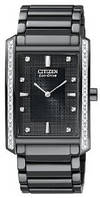 Мужские часы Citizen BL6067-54E Eco-Drive