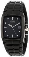Мужские часы Citizen BM6555-54E Eco-Drive
