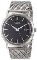 Мужские часы Citizen BM7190-56H Eco-Drive