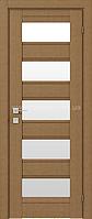 Межкомнатные двери Rodos  Freska Rafa  со сте