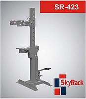Устройство для стяжки пружин SR-423