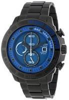 Мужские часы Citizen CA0525-50L Eco-Drive