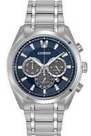 Мужские часы Citizen CA4016-51L Eco-Drive