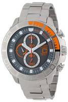 Мужские часы Citizen CA0520-53H  Eco-Drive Titanium