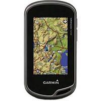 Туристический навигатор GARMIN OREGON 650 010-01066-20