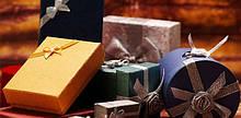 Прочие интересные товары и оригинальные подарки