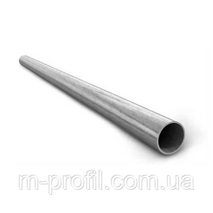 Труба ДУ 76*3, фото 2