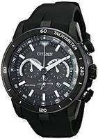 Мужские часы Citizen CA4157-17E Eco-Drive