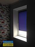 Ролеты из ткани BERLIN на окна,балконы,двери, фото 5
