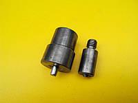 Матрица для установки люверсов № 300 (диаметр 5 мм)