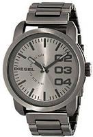 Мужские часы Diesel DZ1558