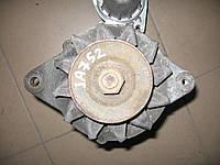 Генератор б/у на KIA K2700 SD KIA Pregio 2.7D Opel Omega 2.3D 0K65B18300A, фото 1