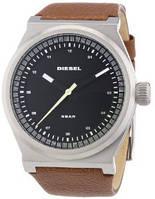 Мужские часы Diesel DZ1561