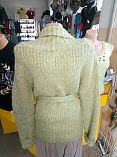 Кофта женская мохеровая GLAMOUR, фото 2
