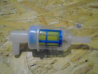Фильтр тонкой очистки топлива дизельный универсальный Hengst