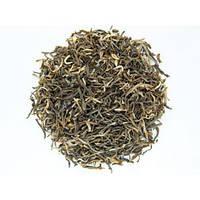 "Чай зеленый ""Будда"""