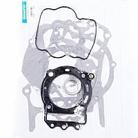 Набор прокладок двигателя TORNADO CH250 (4-х тактн. китаец максискутер)