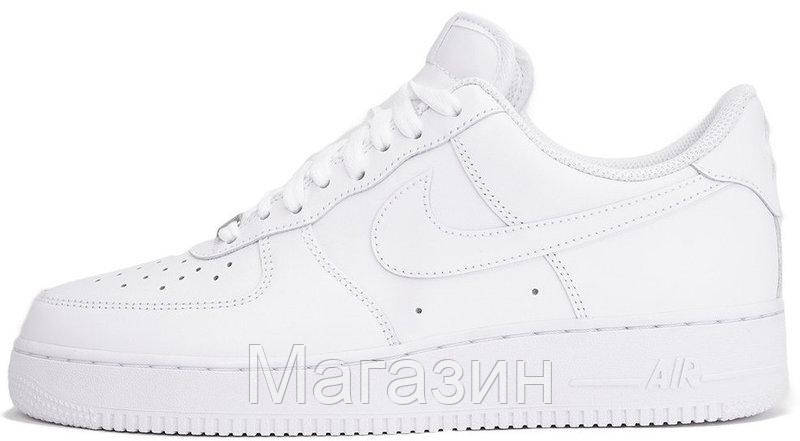 d19c3872 Женские кроссовки Nike Air Force Low