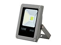 Прожектор светодиодный 10Вт FLOOD10S
