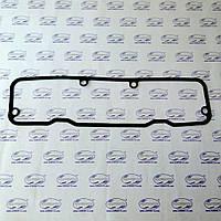 Прокладка клапанной крышки (14-0637) (резина-пробка), СМД-14-22