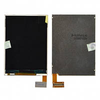 Дисплей (LCD) Huawei U7520/  U7510/  U7519