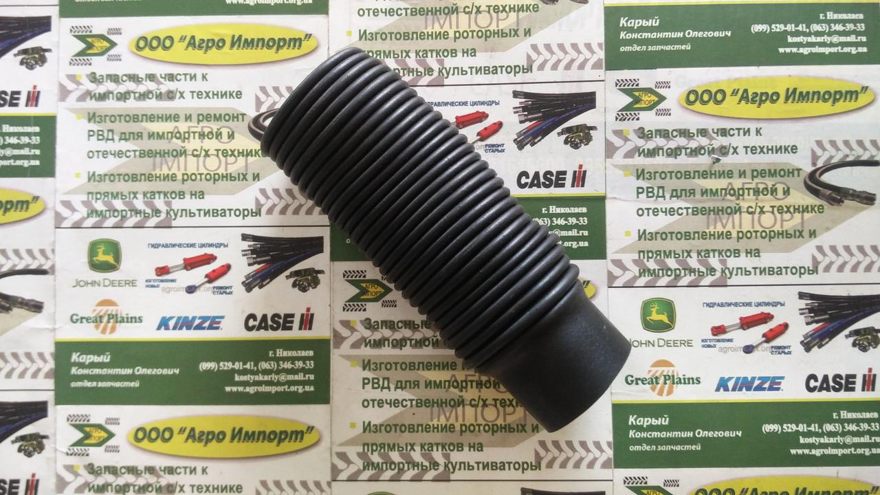 Семяпровод 2SF/3PD Series 816-046C