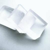 Soap Base Pure To (Основа для мыла.Прозрачная)200гр